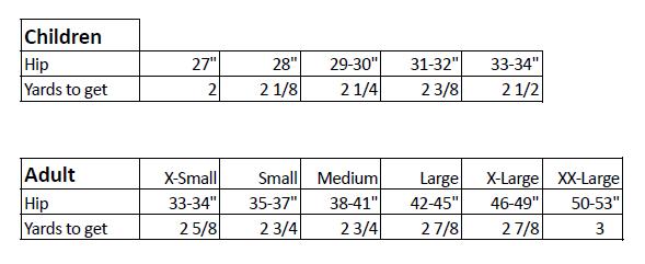 pj-size-chart